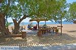 Paleochora Kreta - Departement Chania - Foto 14 - Foto van De Griekse Gids