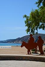 Paleochora Kreta - Departement Chania - Foto 16 - Foto van De Griekse Gids