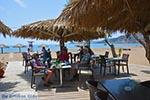 Paleochora Kreta - Departement Chania - Foto 17 - Foto van De Griekse Gids