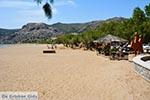 GriechenlandWeb.de Paleochora Kreta - Departement Chania - Foto 18 - Foto GriechenlandWeb.de