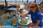 Paleochora Kreta - Departement Chania - Foto 23 - Foto van De Griekse Gids