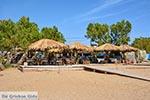 Paleochora Kreta - Departement Chania - Foto 25 - Foto van De Griekse Gids