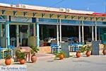 Paleochora Kreta - Departement Chania - Foto 26 - Foto van De Griekse Gids