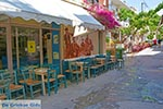 Paleochora Kreta - Departement Chania - Foto 27 - Foto van De Griekse Gids