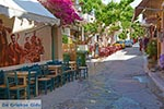 Paleochora Kreta - Departement Chania - Foto 28 - Foto van De Griekse Gids