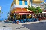 Paleochora Kreta - Departement Chania - Foto 29 - Foto van De Griekse Gids