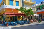 Paleochora Kreta - Departement Chania - Foto 30 - Foto van De Griekse Gids