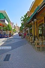 Paleochora Kreta - Departement Chania - Foto 31 - Foto van De Griekse Gids