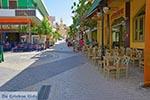 GriechenlandWeb.de Paleochora Kreta - Departement Chania - Foto 32 - Foto GriechenlandWeb.de