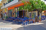 Paleochora Kreta - Departement Chania - Foto 33 - Foto van De Griekse Gids