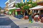 Paleochora Kreta - Departement Chania - Foto 34 - Foto van De Griekse Gids