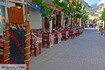 Paleochora Kreta - Departement Chania - Foto 35 - Foto van De Griekse Gids