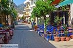 Paleochora Kreta - Departement Chania - Foto 36 - Foto van De Griekse Gids