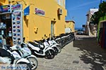 Paleochora Kreta - Departement Chania - Foto 38 - Foto van De Griekse Gids