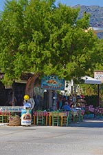Paleochora Kreta - Departement Chania - Foto 39 - Foto van De Griekse Gids