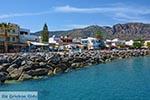 Paleochora Kreta - Departement Chania - Foto 40 - Foto van De Griekse Gids