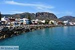 Paleochora Kreta - Departement Chania - Foto 41 - Foto van De Griekse Gids