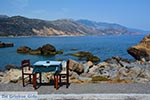 GriechenlandWeb.de Paleochora Kreta - Departement Chania - Foto 44 - Foto GriechenlandWeb.de