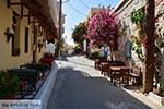 Paleochora Kreta - Departement Chania - Foto 45 - Foto van De Griekse Gids
