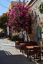 Paleochora Kreta - Departement Chania - Foto 46 - Foto van De Griekse Gids
