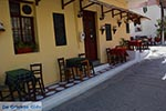 Paleochora Kreta - Departement Chania - Foto 47 - Foto van De Griekse Gids
