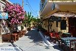 Paleochora Kreta - Departement Chania - Foto 48 - Foto van De Griekse Gids