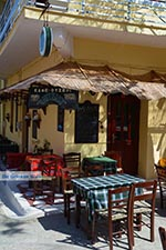 Paleochora Kreta - Departement Chania - Foto 49 - Foto van De Griekse Gids