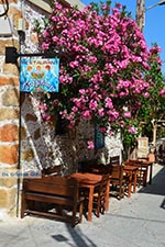 Paleochora Kreta - Departement Chania - Foto 50 - Foto van De Griekse Gids