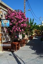 Paleochora Kreta - Departement Chania - Foto 51 - Foto van De Griekse Gids