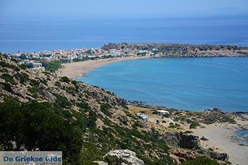 Paleochora Kreta - Departement Chania - Foto 2