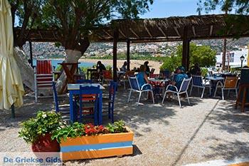 Paleochora Kreta - Departement Chania - Foto 7
