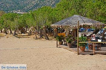 Paleochora Kreta - Departement Chania - Foto 19 - Foto van De Griekse Gids
