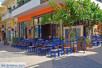 Paleochora Kreta - Departement Chania - Foto 33