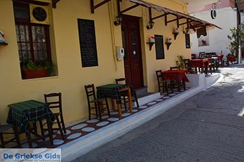 Paleochora Kreta - Departement Chania - Foto 47