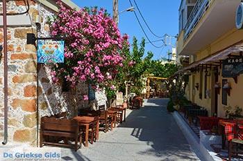 Paleochora Kreta - Departement Chania - Foto 52 - Foto van De Griekse Gids
