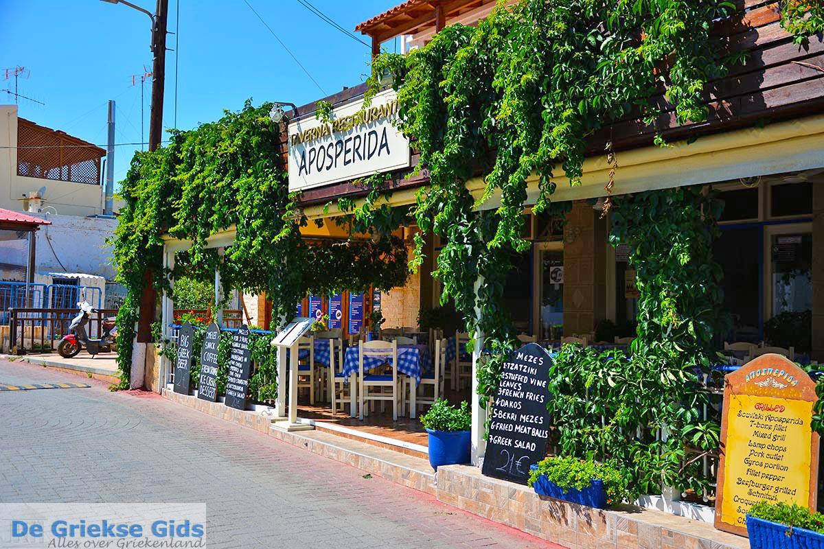 foto Piskopiano Kreta - Departement Heraklion - Foto 19