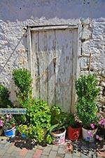 Piskopiano Kreta - Departement Heraklion - Foto 3 - Foto van De Griekse Gids