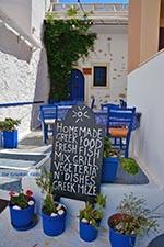Piskopiano Kreta - Departement Heraklion - Foto 7 - Foto van De Griekse Gids
