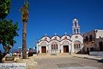 Piskopiano Kreta - Departement Heraklion - Foto 10 - Foto van De Griekse Gids