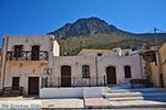 Piskopiano Kreta - Departement Heraklion - Foto 11 - Foto van De Griekse Gids