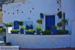 Piskopiano Kreta - Departement Heraklion - Foto 14 - Foto van De Griekse Gids
