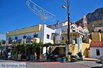 Piskopiano Kreta - Departement Heraklion - Foto 15 - Foto van De Griekse Gids