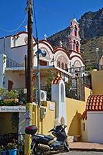 GriechenlandWeb.de Piskopiano Kreta - Departement Heraklion - Foto 16 - Foto GriechenlandWeb.de