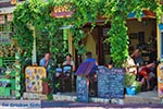 Piskopiano Kreta - Departement Heraklion - Foto 17 - Foto van De Griekse Gids