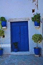 Piskopiano Kreta - Departement Heraklion - Foto 20 - Foto van De Griekse Gids