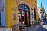 Piskopiano Kreta - Departement Heraklion - Foto 21 - Foto van De Griekse Gids