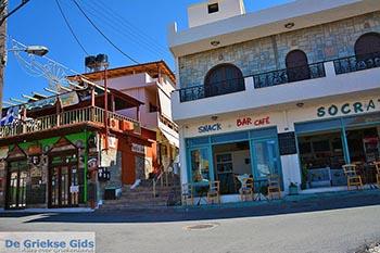 Piskopiano Kreta - Departement Heraklion - Foto 2