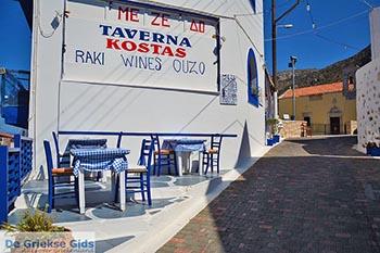 Piskopiano Kreta - Departement Heraklion - Foto 6