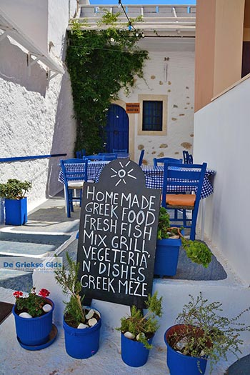 Piskopiano Kreta - Departement Heraklion - Foto 7
