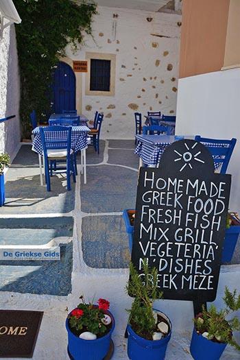 Piskopiano Kreta - Departement Heraklion - Foto 8